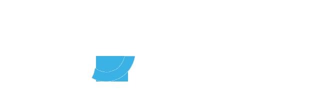 Gataclass logo