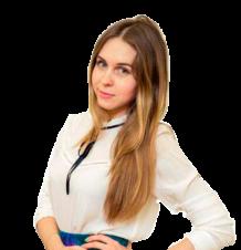 Житенева Олеся Владимировна