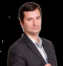 Косцов Андрей Иванович