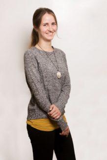 Назарова Анастасия Юрьевна