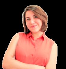 Галкина Елена Витальевна