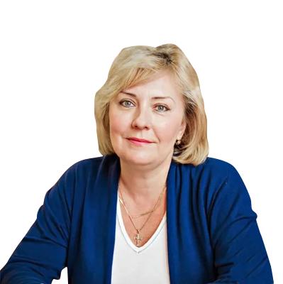 Темирбекова Ирина