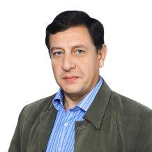 Евстифеев Василий Викторович