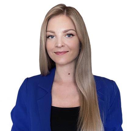Чичерина Галина
