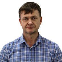 Левченко Николай