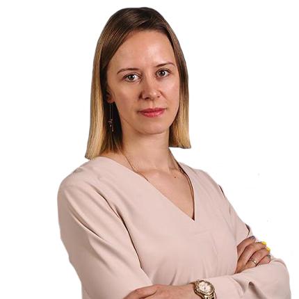 Шуракова Юлия