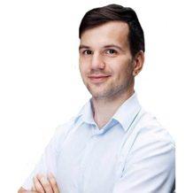 Шустров Ярослав
