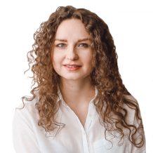 Ясько Ольга