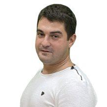 Андрианов Тимур